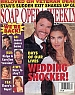 1-2-01 Soap Opera Weekly SEAN KANAN-BROOKE ALEXANDER