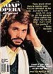 12-17-85 Soap Opera Digest PETER RECKELL-TRISTAN ROGERS