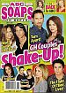 1-2-17 ABC Soaps In Depth GENIE FRANCIS-CHAD DUELL