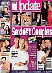 12-19-00 Soap Opera Update SCOTT REEVES-SARAH BUXTON