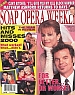 12-19-00 Soap Opera Weekly NANCY LEE GRAHN-WALLY KURTH