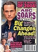 12-21-04 ABC Soaps In Depth STEVE BURTON-BEST & WORST 2004