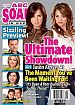 12-21-15 ABC Soaps In Depth KELLY MONACO-REBECCA HERBST