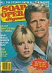 12-23-80 Soap Opera Digest TOM LIGON-VELEKA GRAY
