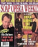 12-26-00 Soap Opera Weekly EDEN RIEGEL-HILLARY B. SMITH