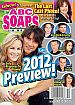 12-26-11 ABC Soaps In Depth  JULIE MARIE BERMAN-2012 PREVIEW