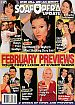 1-30-01 Soap Opera Update KELLY RIPA-TAMMY BLANCHARD