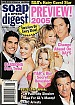 1-4-05 Soap Opera Digest ALISON SWEENEY-LINDEN ASHBY