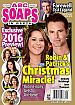 1-4-16 ABC Soaps In Depth 2016 PREVIEW-JASON THOMPSON