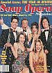1-5-93 Soap Opera Magazine DON DIAMONT-DOUG DAVIDSON