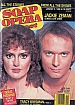 1-8-80 Soap Opera Digest JACKLYN ZEMAN-ANTHONY GEARY