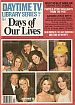 1977 Daytime TV Library Series DAYS OF OUR LIVES