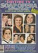 1979 Daytime TV Soap Opera Special ISSUE NUMBER ONE