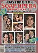 1980 Soap Opera Special GENERAL HOSPITAL-ANOTHER WORLD