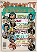 1982 Afternoon TV Yearbook AS THE WORLD TURNS-GENERAL HOSPITAL
