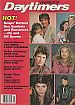 1984 Daytimers Yearbook STEVE BOND-LORI LOUGHLIN