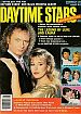 1984 Daytime Stars LUKE & LAURA SPECIAL-HOT NEW FACES