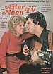 2-72 Afternoon TV CATHY BACON-RAY WISE