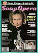 2-81 Rona Barrett Looks At Soap Opera ANTHONY GEARY