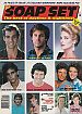 2-87 The Soap Set ADRIAN PAUL-LINDEN ASHBY