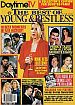 2-92 The Best Of THE YOUNG AND THE RESTLESS