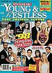2-98 Inside THE YOUNG and THE RESTLESS 25TH ANNIV EDITION