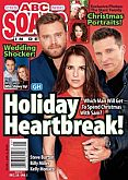 ABC Soaps In Depth 2017