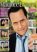 2018 MAURICE BENARD Tribute Issue-GENERAL HOSPITAL