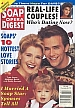 2-15-94 Soap Opera Digest SCOTT REEVES-THAAO PENGHLIS