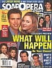 2-18-97 Soap Opera Update JOSHUA MORROW-SHARON CASE