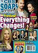 2-20-17 CBS Soaps In Depth MISHAEL MORGAN-BRYTON JAMES
