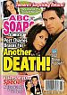 2-25-08 ABC Soaps In Depth JASON THOMPSON-SARAH BROWN