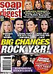 2-6-17 Soap Opera Digest HEATHER TOM-KATHERINE KELLY LANG