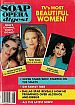 2-9-88 Soap Opera Digest JACK SCALIA-MOST BEAUTIFUL