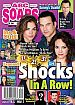 3-3-14 ABC Soaps In Depth TYLER CHRISTOPHER-REBECCA HERBST