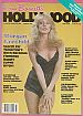 3-81 Rona Barrett's Hollywood MORGAN FAIRCHILD-ALAN ALDA