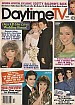 3-88 Daytime TV JUDI EVANS-WALLY KURTH