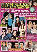 3-88 Soap Opera's Greatest Stories & Stars ATWT SPECIAL