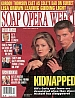 3-10-98 Soap Opera Weekly STEVE BURTON-JACOB YOUNG