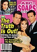 3-18-03 ABC Soaps In Depth JACK SCALIA-AIDEN TURNER