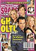 3-19-12 ABC Soaps In Depth KASSIE DEPAIVA-ROGER HOWARTH