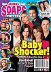 3-2-15 ABC Soaps In Depth RYAN PAEVEY-DOMINIC ZAMPROGNA