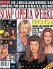 3-3-98 Soap Opera Weekly VICTOR ALFIERI-50 MOST BEAUTIFUL
