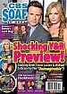 3-6-17 CBS Soaps In Depth EILEEN DAVIDSON-GREG VAUGHAN