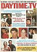 4-75 Daytime TV CHRISTOPHER REEVE-RAY WISE