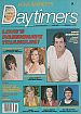 4-81 Rona Barrett's Daytimers DOUG SHEEHAN-KIN SHRINER