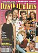 4-97 Best of Days Of Our Lives PETER RECKELL-KRISTA ALLEN