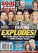 4-17-17 Soap Opera Digest PETER BERGMAN-JANE ELLIOT