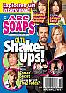 4-4-11 ABC Soaps In Depth  TED KING-KASSIE DEPAIVA