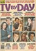 5-77 TV By Day CATHERINE HICKS-RICHARD VAN VLEET